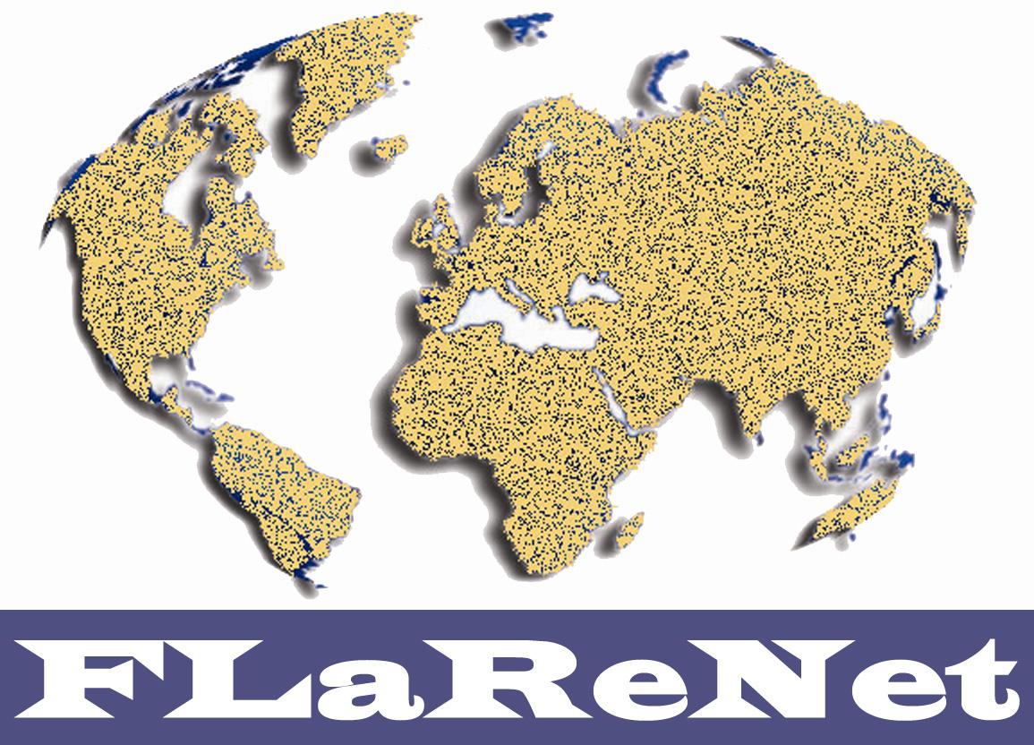 flarenet_logo