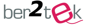 logo berbitek