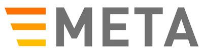 logo_meta_aholab