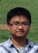 Jianpei Ye