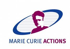 marie_curie_actions_fp6_logo