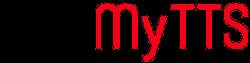 AhoMyTTSvert_txiki