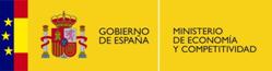 LogoMinisterio