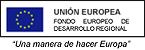 Otro LogoUEbanner_145x50