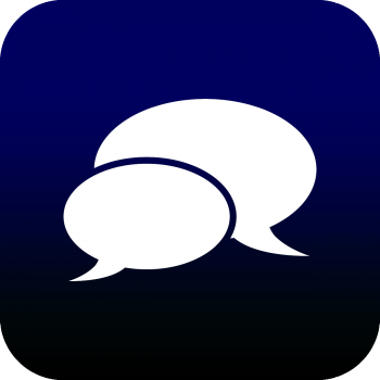 Talk_page_blue_icon[1]