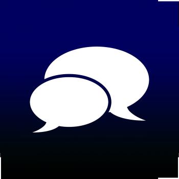 Talk_page_blue_icon[1]