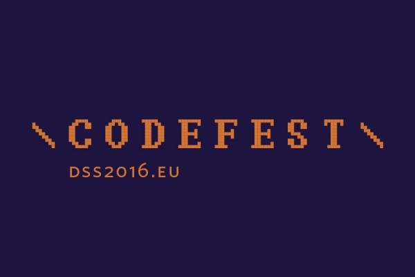 cropped-codefest_1240x600-1