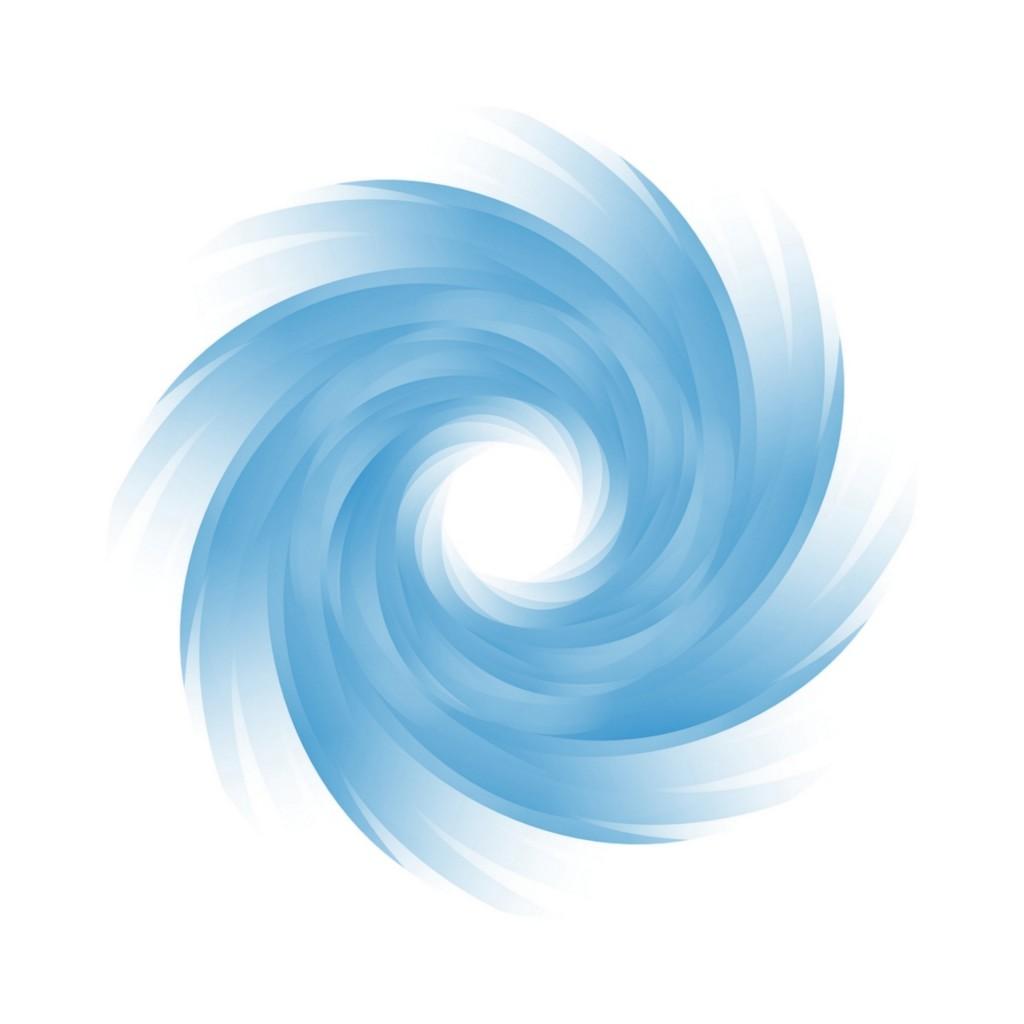 blue-spinner