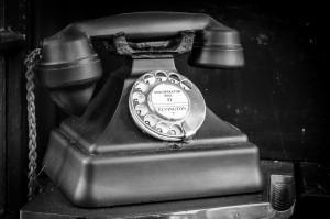 old-phones-300x199