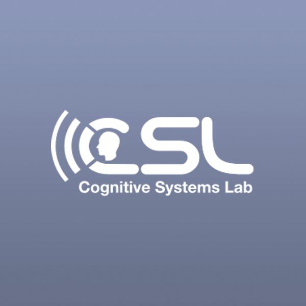 Cognitive systems Lab, University of Bremen (Germany)