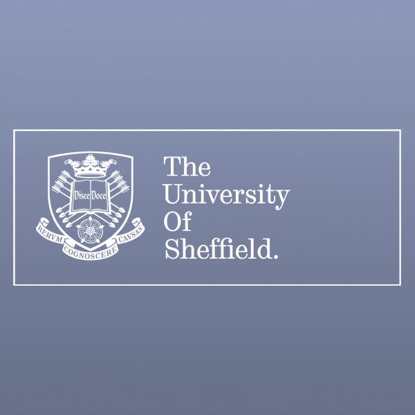 Speech and Hearing Research Group, University of Sheffield (UK)